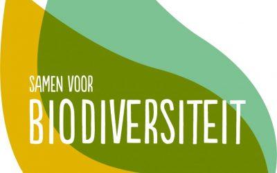 Deltaplan Biodiversiteitsherstel stimuleert acht innovatieve projecten voor biodiversiteitsherstel